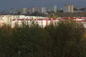 Tańsze mieszkania komunalne do końca roku