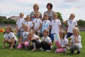 Wygrało Przedszkole Miejskie nr 5. Zdjęcia z imprezy