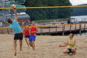Rusza kolejna edycja Grand Prix Plażowej Piłki Siatkowej Lidzbark 2013