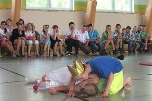 Festyn w Złotowie - dużo zdjęć!