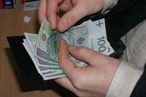 Pomysł związkowców: Chcą ujawnić wszystkie zarobki