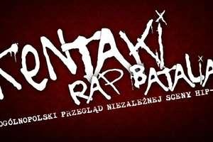 VI Ogólnopolski Przegląd Niezależnej Sceny Hip-Hop