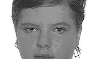 Policjanci poszukują zaginionej 21-letniej Iwony Klepadło
