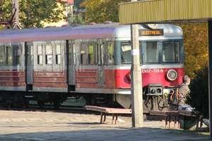 Przewozy Regionalne czy Arriva będą woziły pasażerów na Warmii i Mazurach?