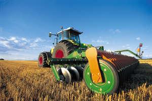 Przetargi na dzierżawę i sprzedaż gruntów wstrzymane
