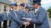 Święto Policji. Uroczysta akademia i odznaczenia