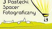 Spacer fotograficzny w Pasłęku