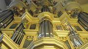 Koncert organowy w Pasłęku