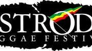 Ostróda Reggae Festival: tutaj będziemy grać