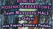 Teatr Muzyczny Hals w Pasłęku
