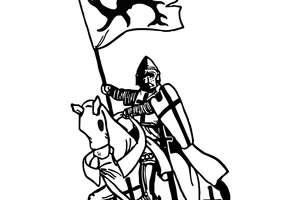 Już w sobotę VII Marsz na Grunwald!