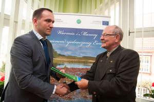 Kolejne biogazownie powstaną na Warmii i Mazurach