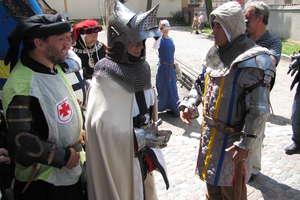 Ruszył VII Marsz na Grunwald