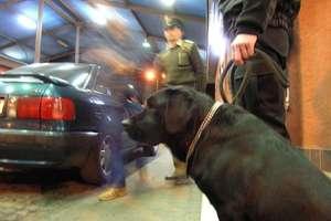Premierowy napad mafii pruszkowskiej w naszym regionie