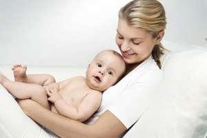 Zapraszamy na bezpłatne spotkanie dotyczące karmienia niemowląt