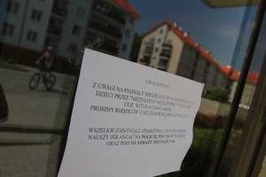 Nowe fakty dotyczące napaści na dzieci na Jarotach w Olsztynie