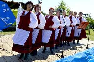 Odbył się Festiwal Kultury Mazurskiej. Zobacz galerię zdjęć Mariana Modzelewskiego