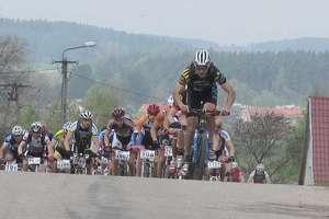Zaproszenie na rajd rowerowy