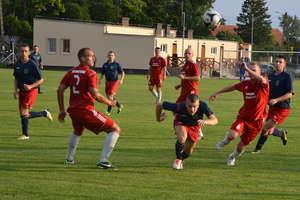 Kormoran efektownie zainaugurował sezon 2013/2014