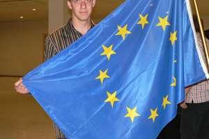 Zrób zdjęcie, wygraj Brukselę. Pierwsze zgłoszenia!