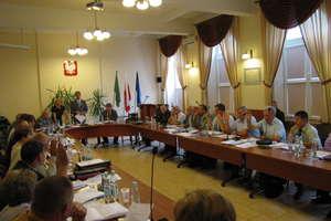 Brat wicemarszałka zostanie nowym radnym w Gołdapi