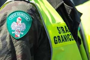 Rusza nabór do służby w Straży Granicznej