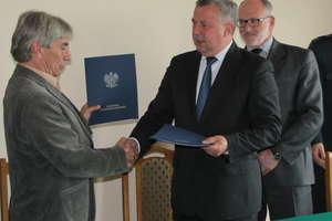 Rozbudowa przejścia granicznego w Gołdapi, czyli: blisko, coraz bliżej
