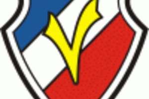 Seria piłkarzy Victorii skończyła się w Olsztynku
