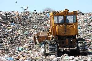 Czy wywóz śmieci będą zlecać gminy?
