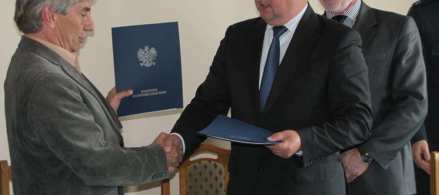 Zakończenie prac na przejściu granicznym, wycenionych na prawie 5 mln zł, ma nastąpić już w listopadzie tego roku.