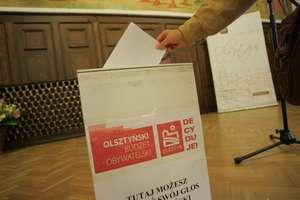 Więcej pieniędzy na Olsztyński Budżet Obywatelski. O ile?