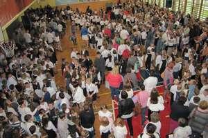 Nowych uczniów już tak dużo nie ubywa w Gołdapi
