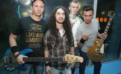 W Sowie będzie rockowo - koncert Traffic Junky