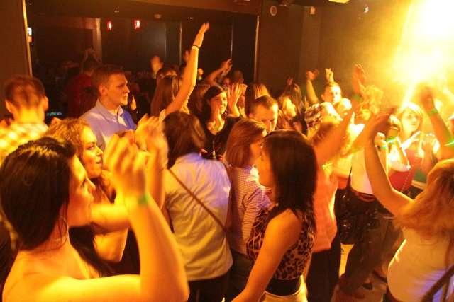 I Kortowska Gala Disco Polo za nami. Zobaczcie jak się bawili! - full image
