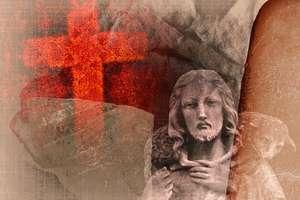 Episkopat wzywa do pojednania polsko-ukraińskiego