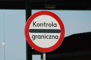 Nowe zasady dotyczące kwarantanny dla przyjeżdżających do Polski