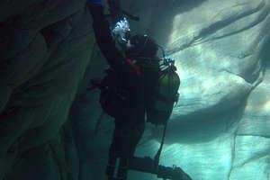 Najwyżej położone jezioro na świecie otrzyma nazwę Elbląg?