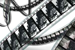 Zobacz repertuar iławskiego kina Pasja