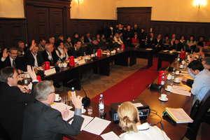 Dwóch radnych powiatu mrągowskiego usłyszało wyroki