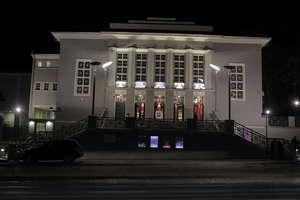 Dzisiaj Międzynarodowy Dzień Teatru. Sprawdź, co wiesz o olsztyńskich scenach! [QUIZ]