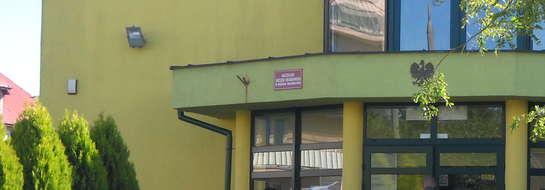 W tym roku do Urzędu Skarbowego w Makowie Mazowieckim wpłynęło przeszło dwa razy więcej doniesień niż w ubiegłym