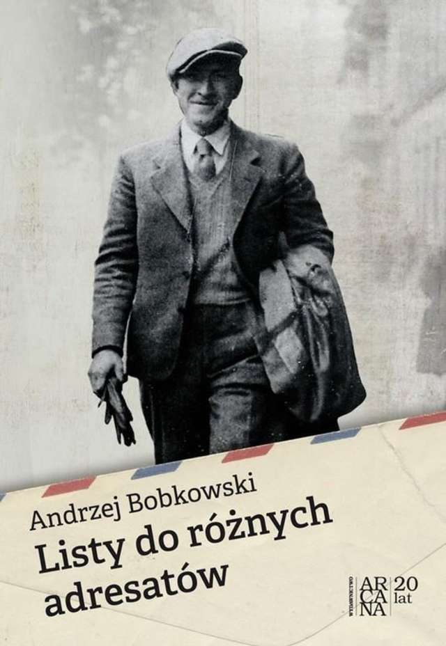 Spotkanie literackie w Centrum Polsko-Francuskim - full image