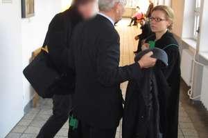 Sąd po raz kolejny bada sprawę lekarza z Iławy