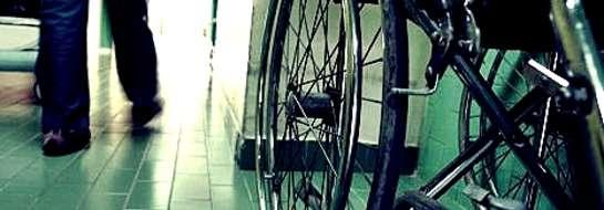 3 grudnia obchodzimy Międzynarodowy Dzień Osób Niepełnosprawnych. W Płońsku dzięki zaangażowaniu ekipy z ZS nr 3 i wielu artystów ten dzień również będzie szczególny