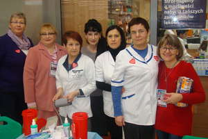 Napisali do nas: Szpital Miejski zagrał z WOŚP