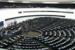 List otwarty do członków Parlamentu Europejskiego