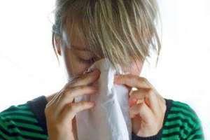 Uchroń się przed grypą