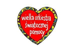 Mrągowski Sztab WOŚP czeka na wolontariuszy!