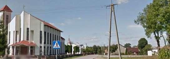 240 tys. zł zapisano na modernizację oświetlenia w gminie