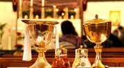 Wielki Czwartek – Eucharystia i Kapłaństwo